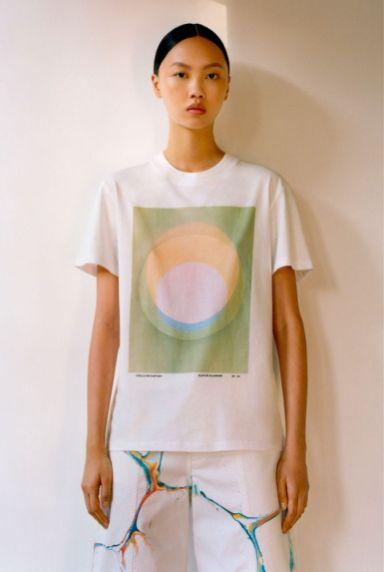 stella mccartney tshirts 7