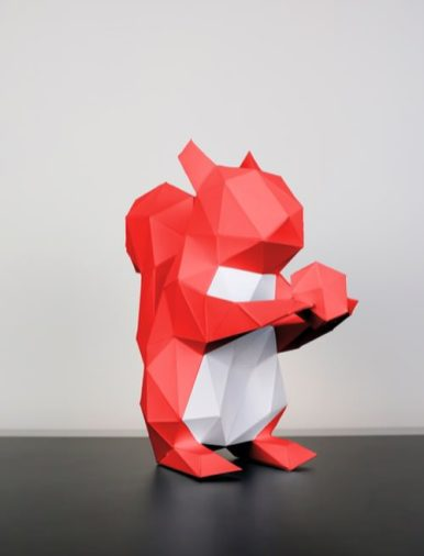 papertrophy-10