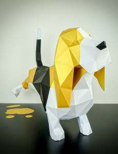 papertrophy-2