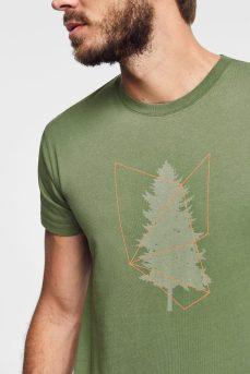 green-forest-wear 6