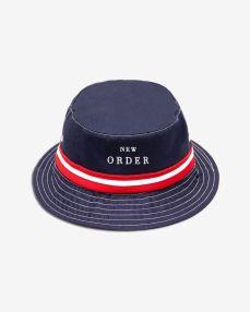 noah-x-new-order-26