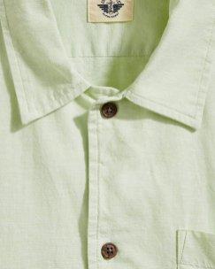 Dockers-cotton-hemp-14