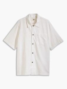 Dockers-cotton-hemp-4