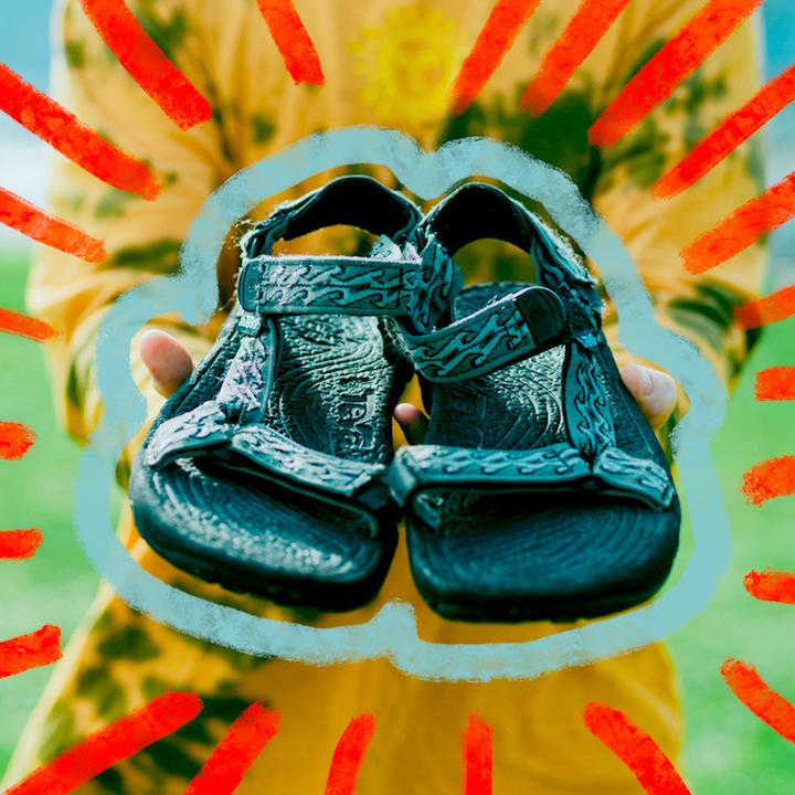 teva-sandals-portada
