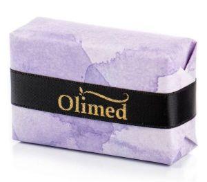 OLIMED 13