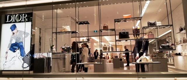 ecoluxury, ecoluxluv, yvr luxury, vancouver luxury, luxury lifestyle, luxury brand, luxury life, luxury zone, alberni street, fblogger, luxury homes, designer, gala, celebrities, personalities, supercar, fashion blogger, lifestyle consultant, sustainable, recycling, plantbased, slow fashion, dior, holt renfrew, CF Pacific Centre, Downtown Vancouver,