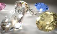 Eco.Luxury.Style Weddings - Birk's Sustainable Gold & Jewels
