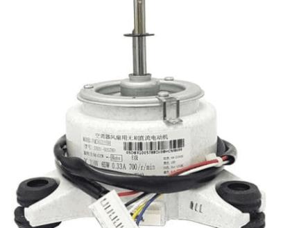 Samsung DB31-00578A Indoor Fan Motor Order Now