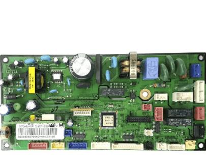 Best Samsung DB92-02784A Indoor Main board Buy Now