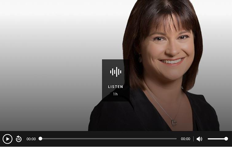 ABC Radio Focus