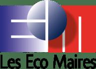 logo_ecomaires