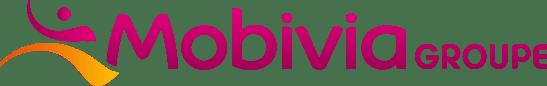 logo_mobivia_groupe_HD_transparent