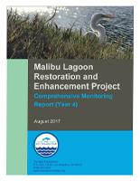 yr4malibu-lagoon
