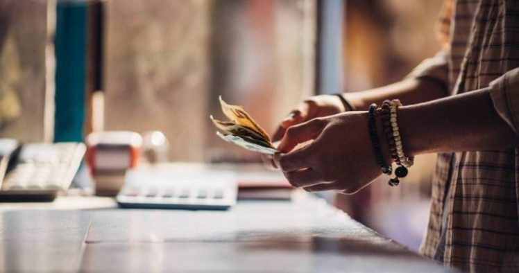 Financement Les Pme Toujours Marginalisees Dans L Octroi Des