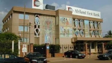 Afriland agrandit son réseau de GAB à l'Ouest