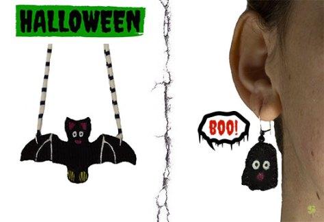 Accesorios_Halloween