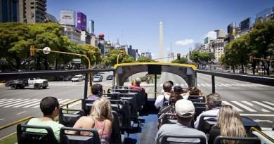 Se aprobó el protocolo porteño para la vuelta del turismo de reuniones