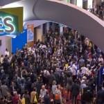 CES – Lo mejor del evento tecnológico más esperado del año
