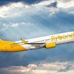 La empresa Flybondi suma un nuevo episodio en su historial