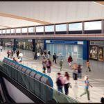 El Aeropuerto de Bariloche se renueva para recibir más pasajeros
