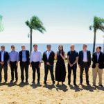 Banco Ciudad lanzó un programa de beneficios en la Costa Atlántica