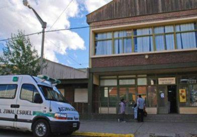 El hantavirus se cobró una nueva víctima en Chubut