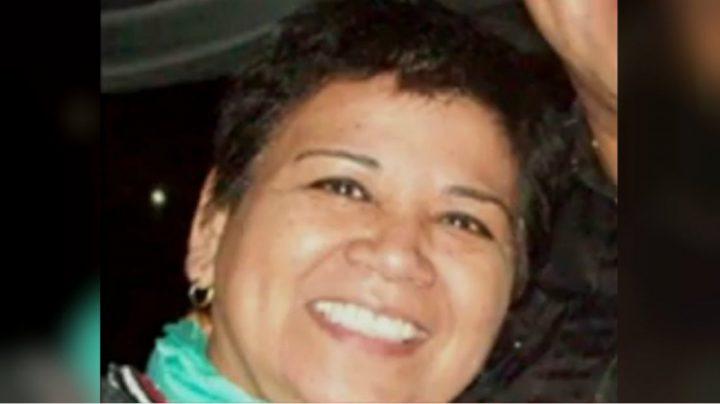 Asesinaron a una mujer en Chacabuco.
