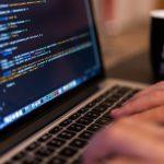"""Carlos Palotti: """"La ley de software fue tan exitosa que el gobierno decidió ampliarla"""""""