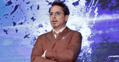 "Robert Downey Jr : ""Les garantizo que nadie puede adivinar lo que va a pasar en Avengers Endgame"""