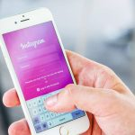 Instagram agregó una nueva y divertida función a las historias