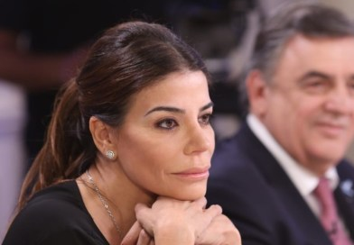 Ante los rumores, Zulemita Menem afirmó que no será candidata