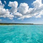 Tendencias Viajes te lleva a República Dominicana