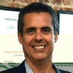 Leonardo Wagner , Director parque Industrial La Bernalesa.