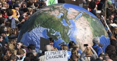 El mundo llega a la COP26 con la producción e inversión de la industria fósil en ascenso