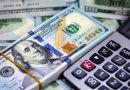 El dólar cotiza a $ 83 en el Banco Nación y el riesgo país se mantiene en 1.452 puntos