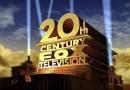 Dejó de existir 20th Century Fox Television
