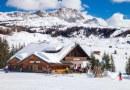 Vacaciones de invierno: 95% menos de consultas que en 2019