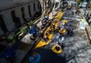 La Ciudad de Buenos Aires obtuvo el sello internacional de destino seguro del Consejo Mundial de Viajes y Turismo