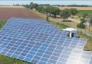 Licitan parques solares en tres distritos de la provincia de Buenos Aires