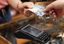 Creció casi 10% el consumo con las tarjetas de Banco Provincia