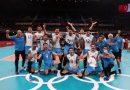 Día 13: programa de competencia de los atletas argentinos en Tokio 2020