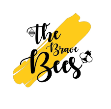 The Brave Bees ecomersh