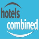 hotelscombined-rect