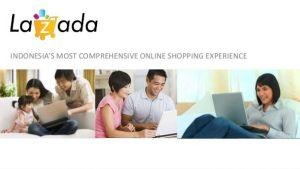 lazada-indonesia-company-profile-1-728