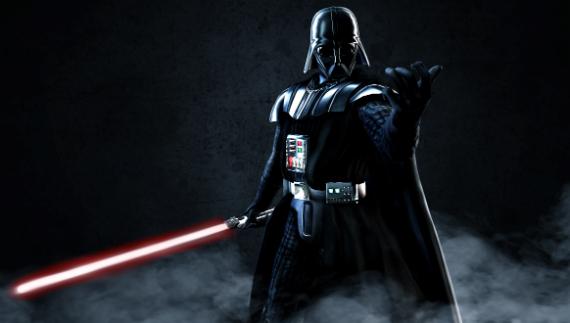 Content marketing's dark side