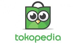 Tokopedia ecommerce startup