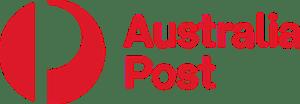 Australia_Post_Logo