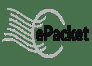 epacket_logo