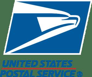 usps_eagle-symbol