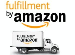 Amazon FBA pour les débutants